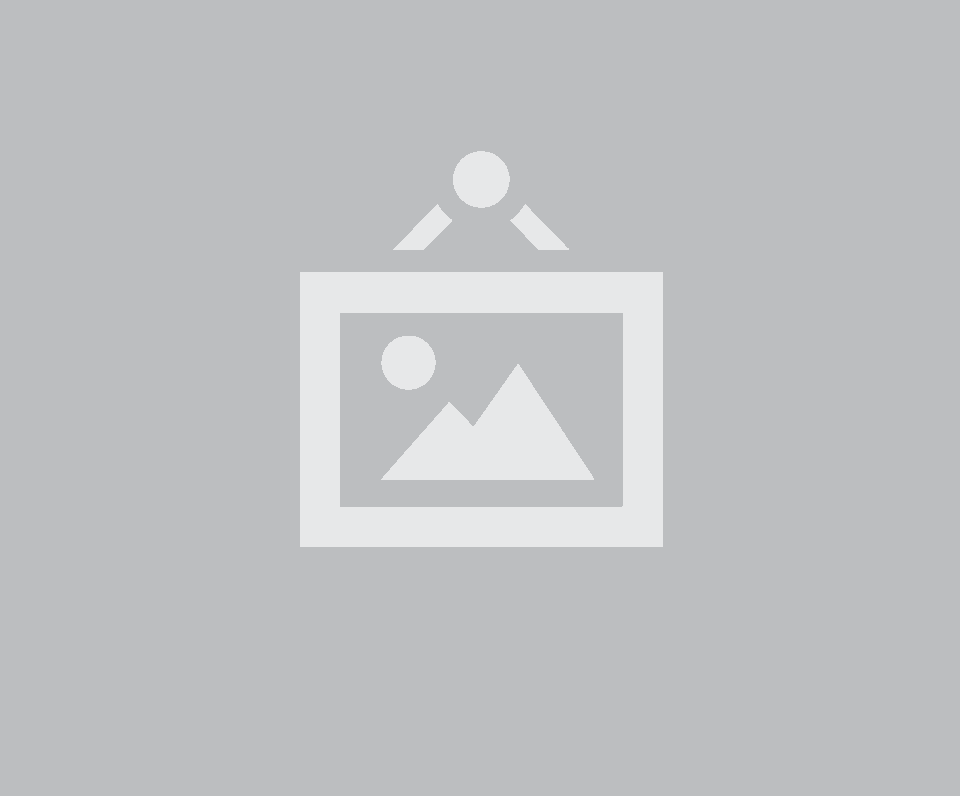 Meet Tech and Industry Professionals from outside Canton at the Canton Connect Innovator Lunch