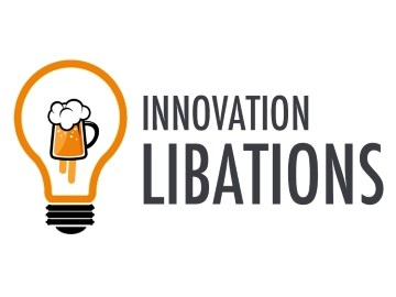 Innovation Libations